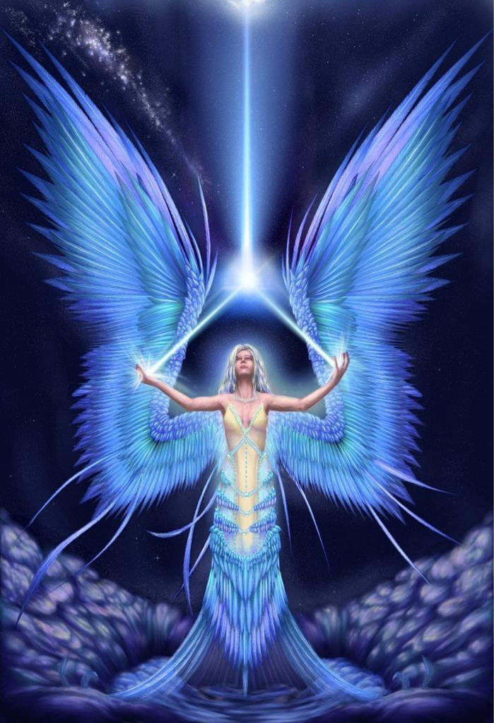 angel-sanador-de-navidad-2