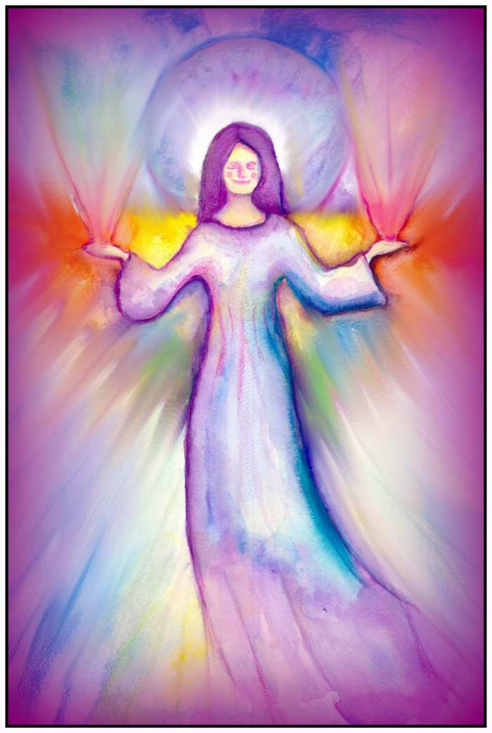 angel-sanador-de-navidad