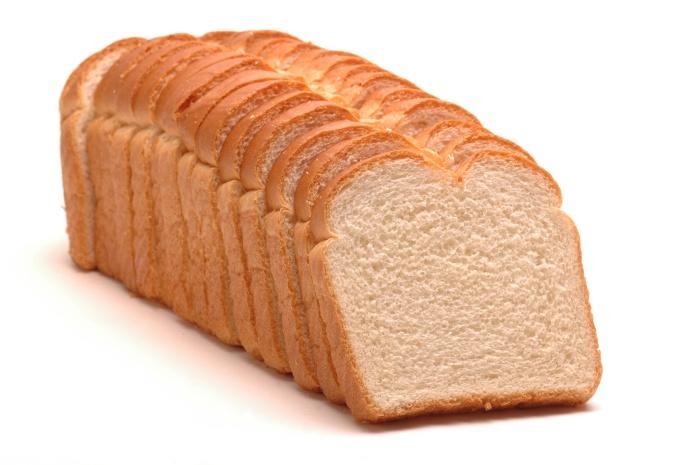 pan blanco 2