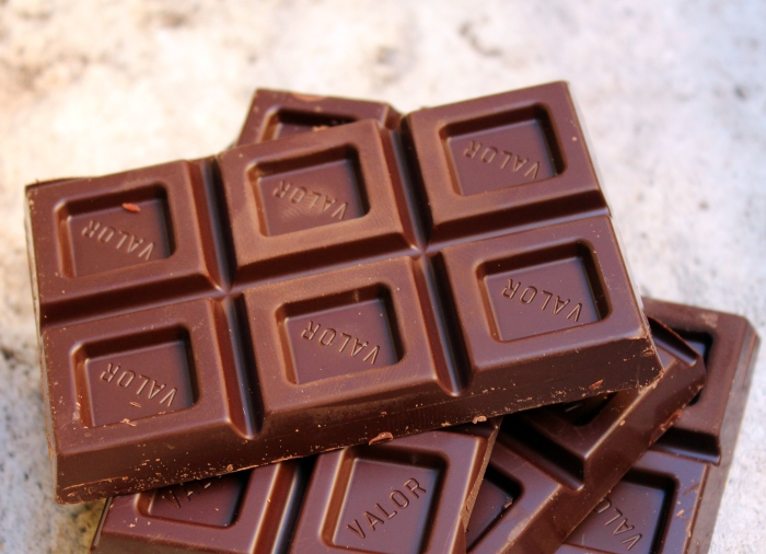 chocolate-negro-puro-2