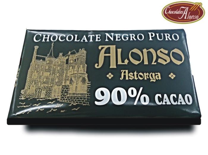 chocolate-negro-puro